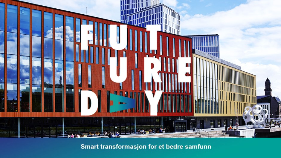 futureday-malmo-version-logo-web-wide