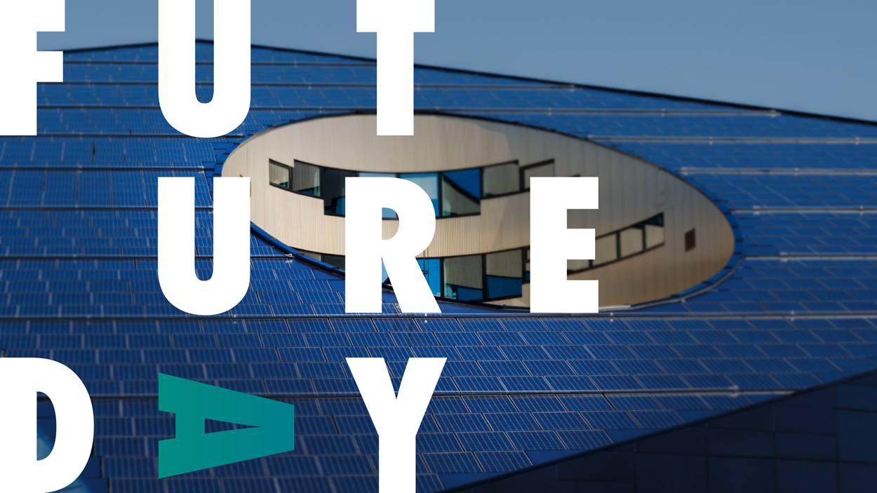 Futureday2019_header_16-9